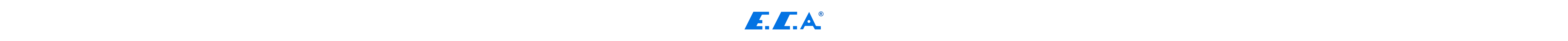 e.c.a.