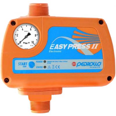 Гідроконтроль EASY PRESS 2