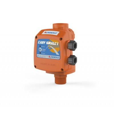 Гідроконтроль EASY SMALL 2